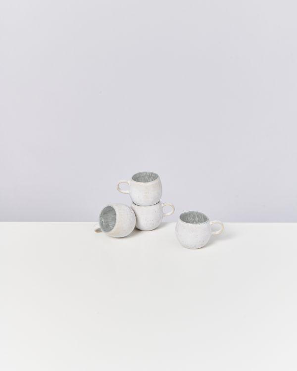 Areia Espressotasse grau 2