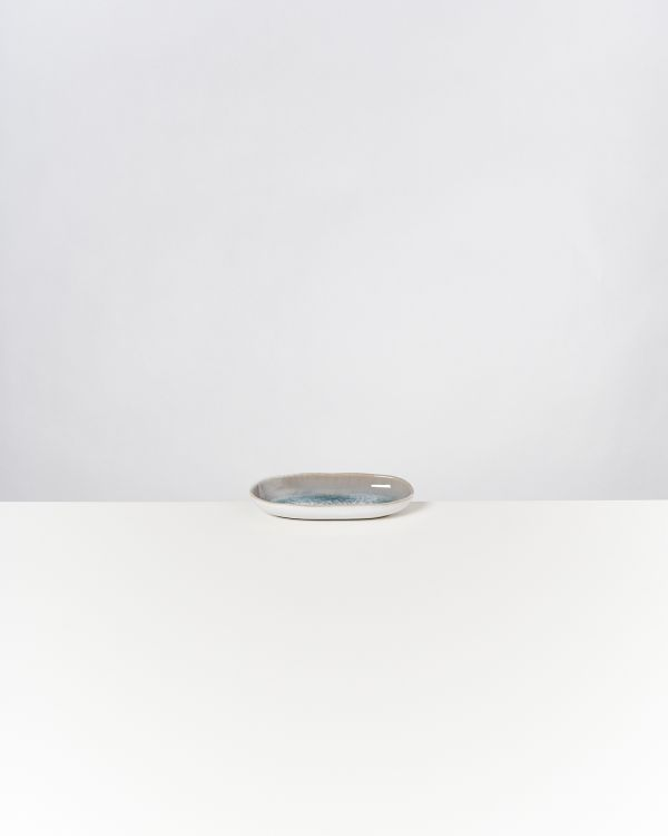 AREIA - Serving Platter S grey 2