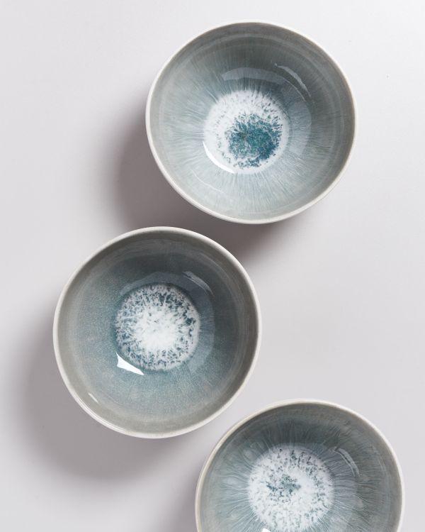 AREIA - Soupbowl grey 2