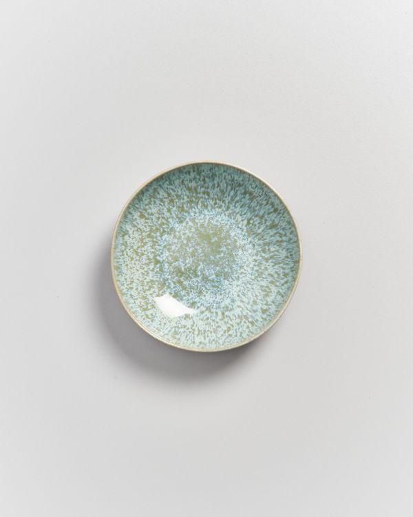 Areia Miniteller mint 2