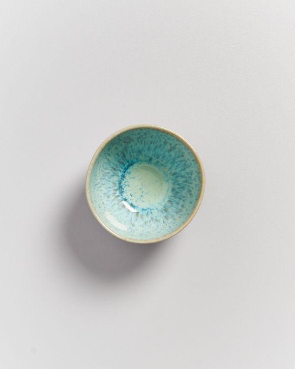 AREIA - Saucebowl mint 2