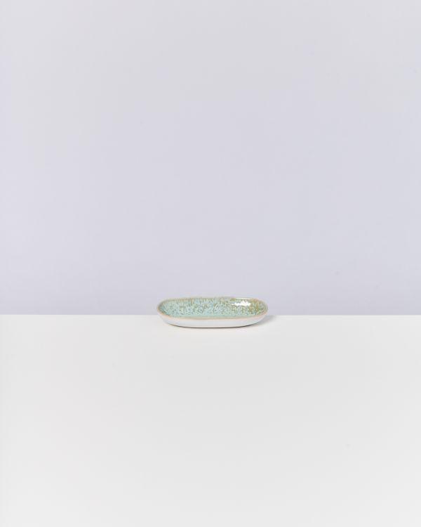 AREIA - Serving Platter S mint 2