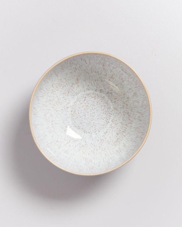 AREIA - Soupbowl sand 2