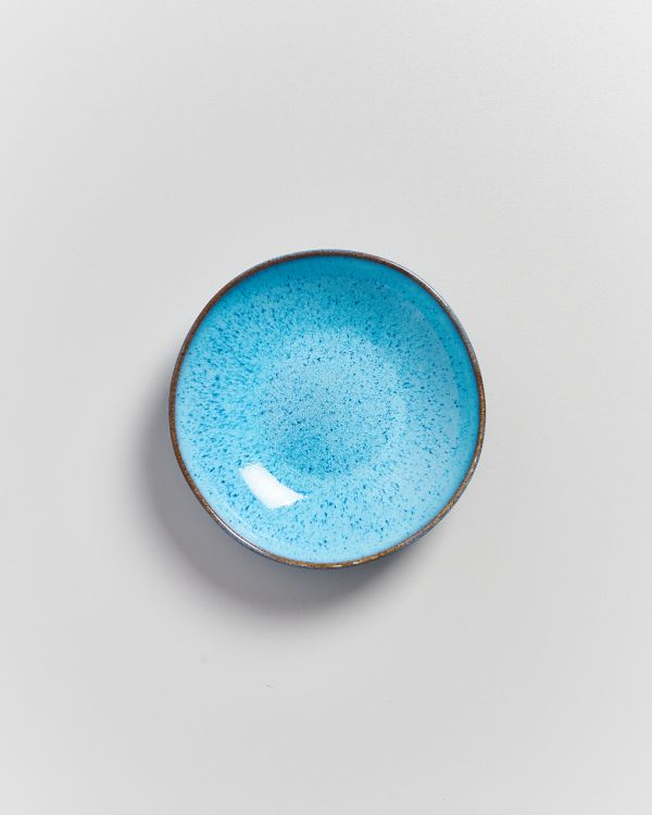 Areia Miniteller teal 2