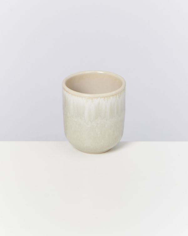 BELICHE - Set of 6 Mugs small 2