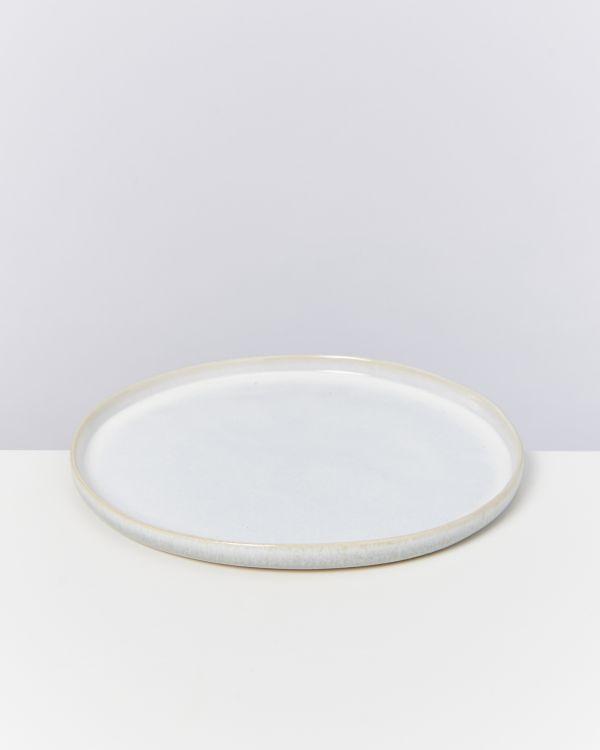 Beliche Teller groß 2