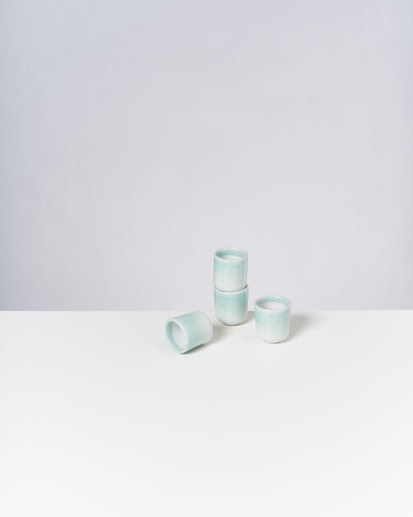 COPA ALTO - Espressocup Jade 2