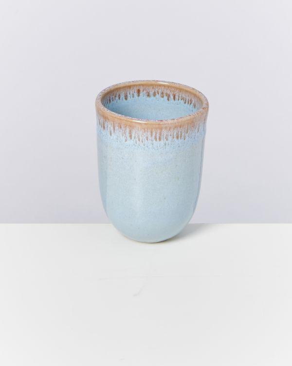 COPA ALTO - Set of 4 Cups big suco 2