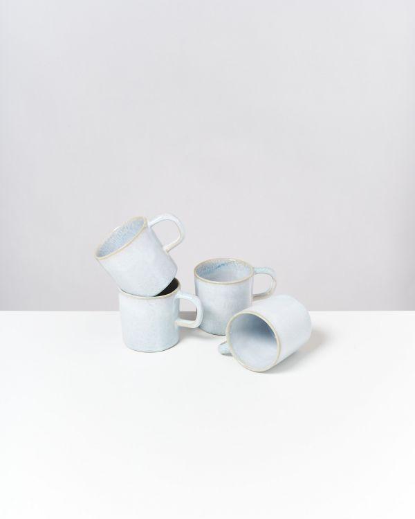 CORDOAMA - Mug big azure 2