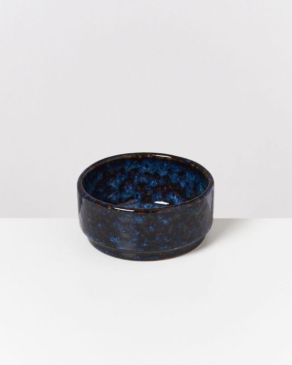 CORDOAMA - Saucebowl 9 cm darkblue 2