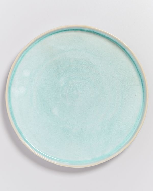 CORDOAMA – Plate large mint 2