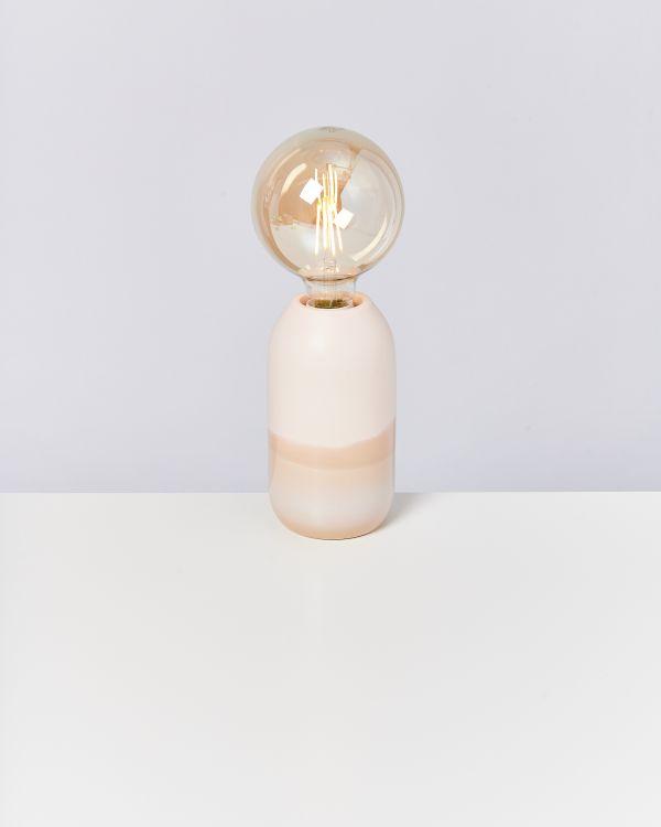 Farol Lampe sand 2