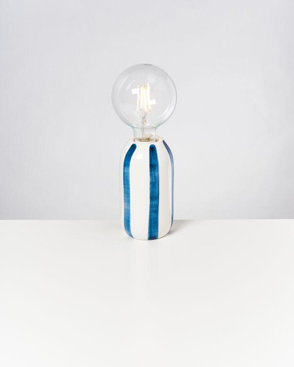 Farol Lampe sombrinha 2