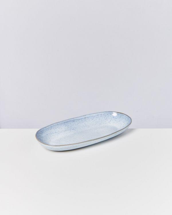 FRIO - Serving Platter L 2