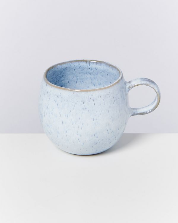 FRIO - Set of 6 Cups big 2