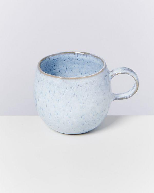 FRIO - Set of 4 Cups big 2