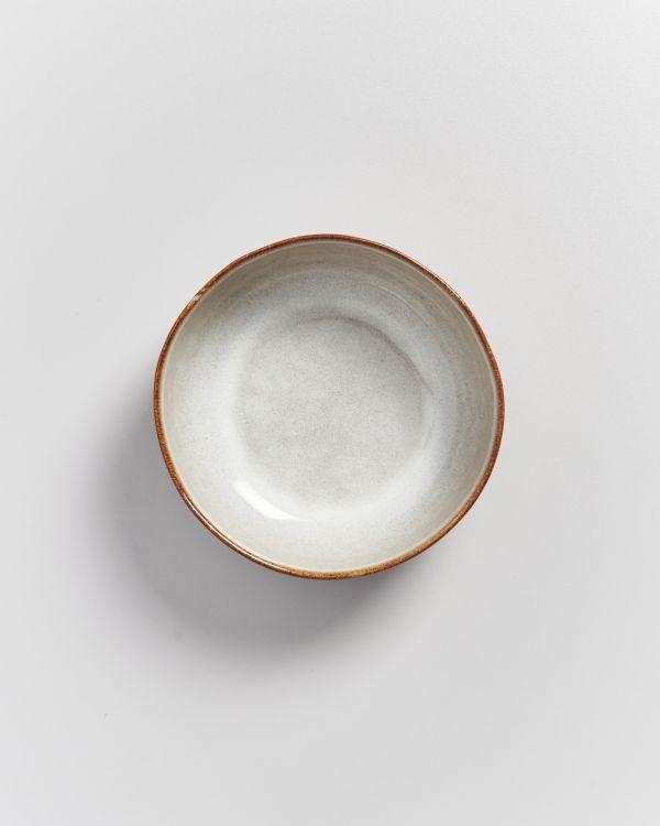 LUA - Cerealbowl beige 2