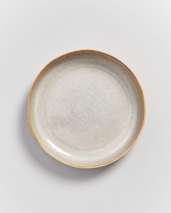 LUA - Pastabowl beige 2
