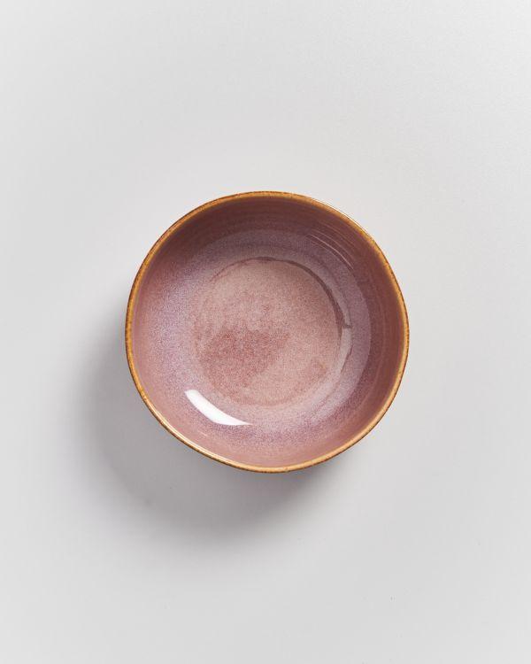 LUA - Cerealbowl lilac 2