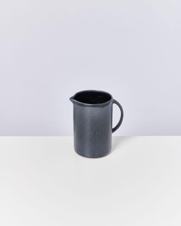 Macio Krug schwarz 2