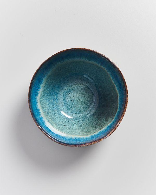 MADEIRA - Soupbowl 2