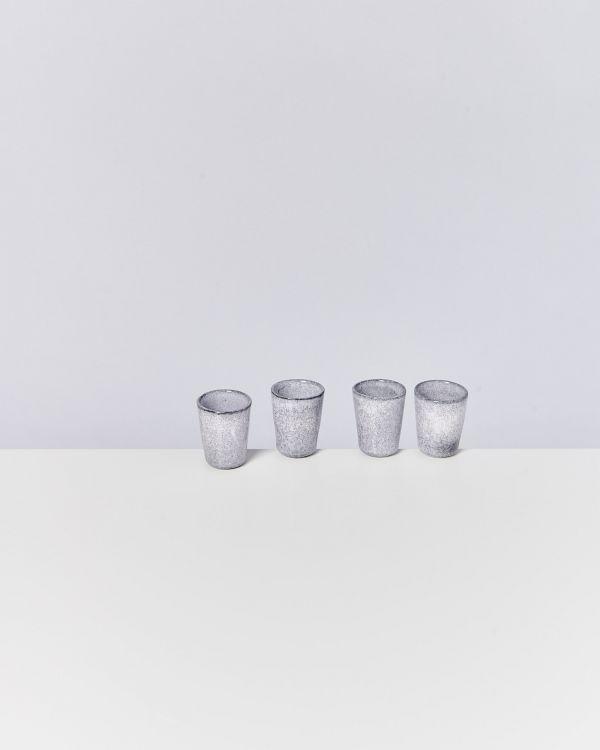 MAE - Espressocup grey 2