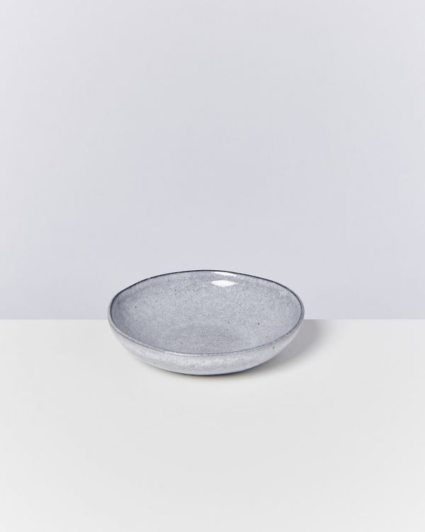 MAE - Mini Plate grey 2