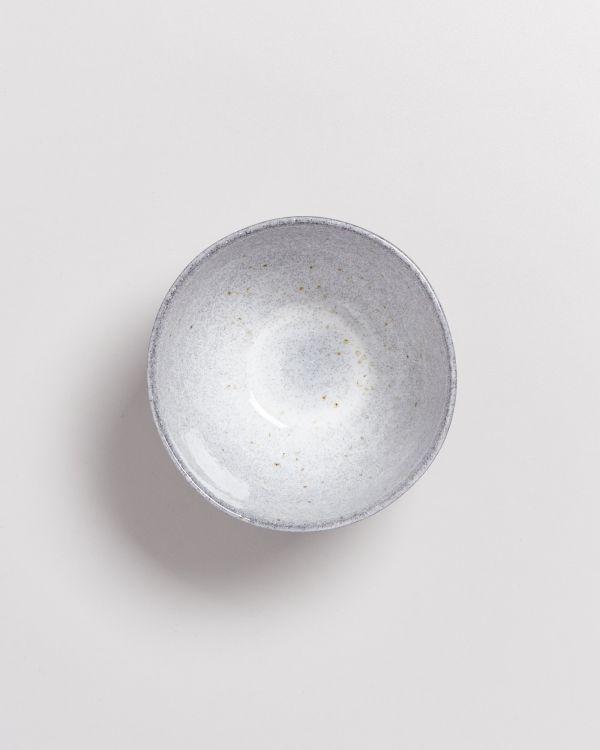 MAE - Cerealbowl grey 2