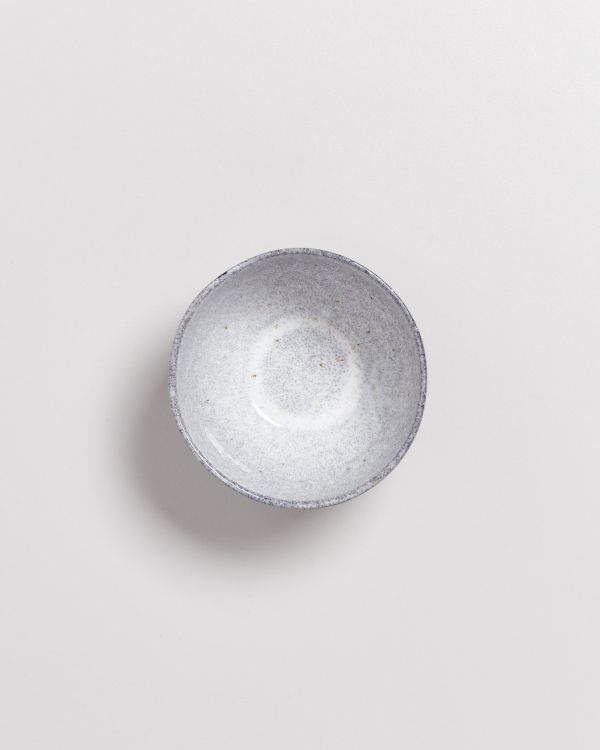 MAE - Cerealbowl small grey 2