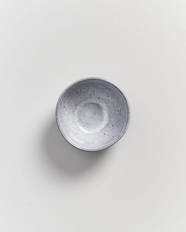 Mae Saucenschälchen grau 2