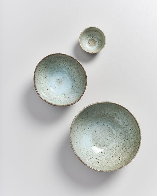 MAE - Saucebowl mint 2