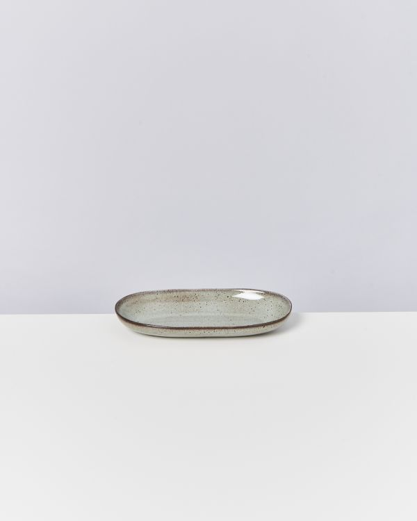 MAE - Serving Platter M mint 2