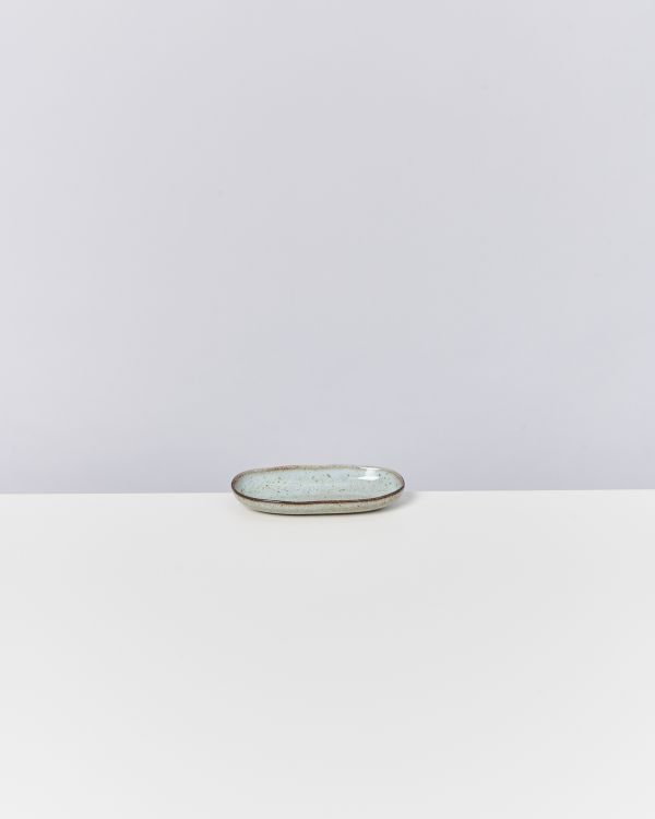 MAE - Serving Platter S mint 2