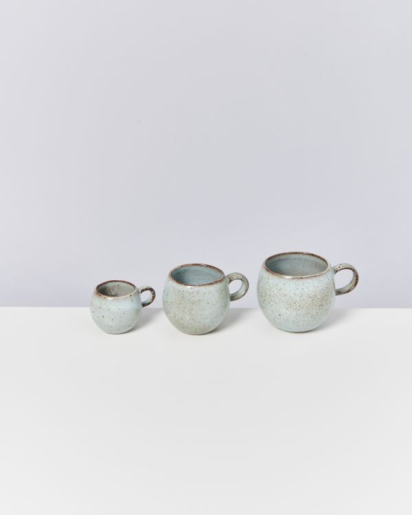 Mae Tasse gross mint 2