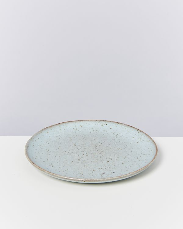 MAE - Plate small mint 2