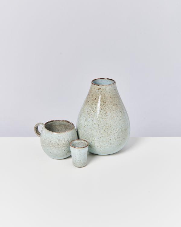Mae Vase mint 2