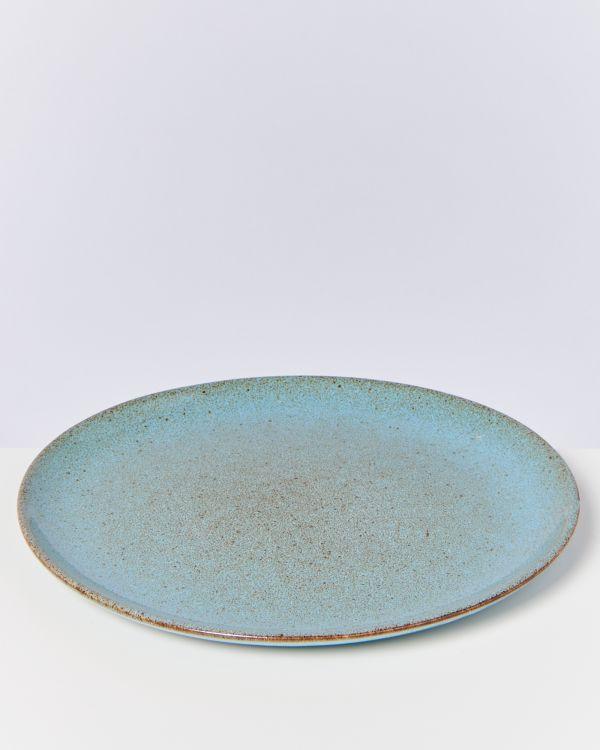 MAE turqouise - Set of 24 pieces 2