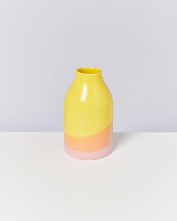 MARISA - yellow rose 2