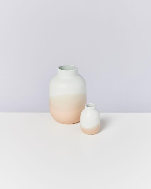 NUNO M - pastel 2