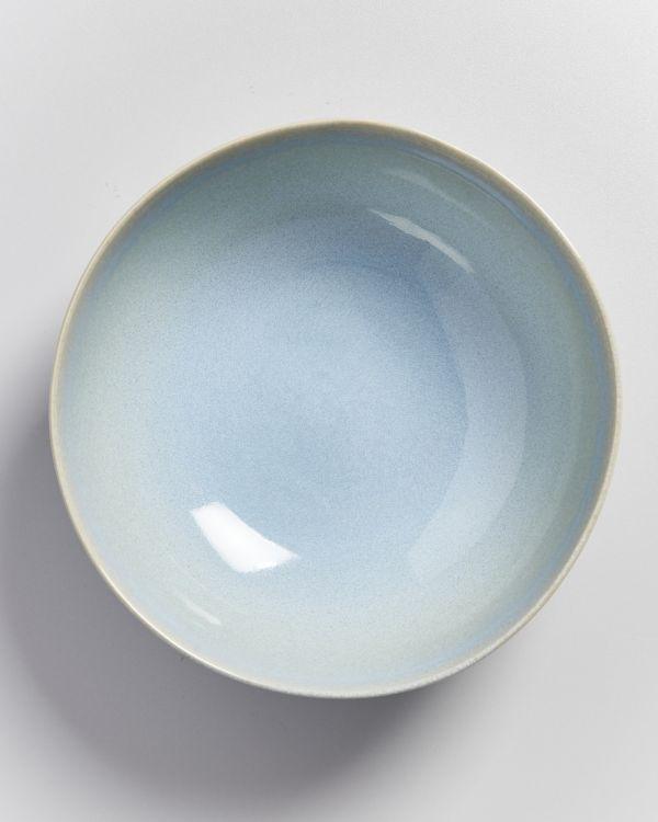 PINGO - Servingbowl lavender 2