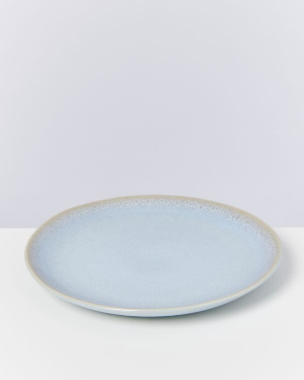 PINGO - Plate large lavender 2