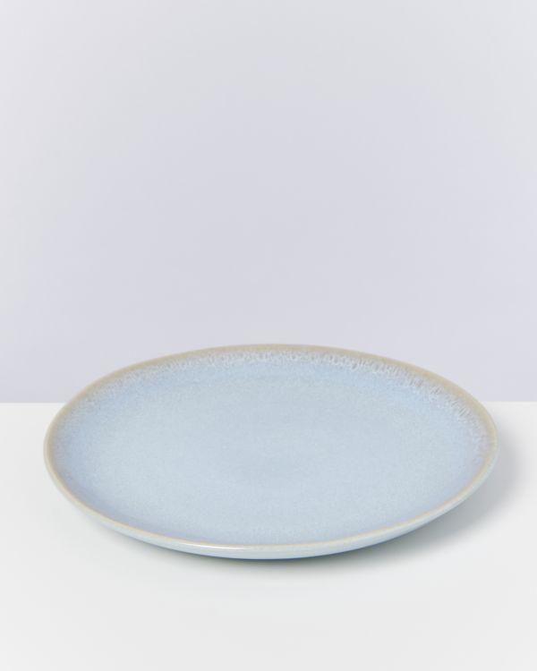 Pingo Teller groß lavender 2