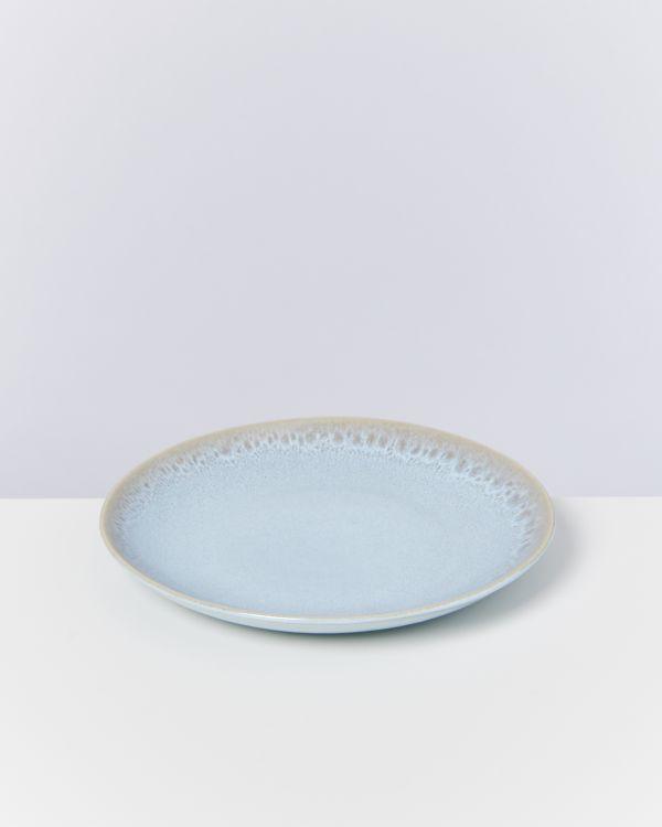 PINGO - Plate small lavender 2