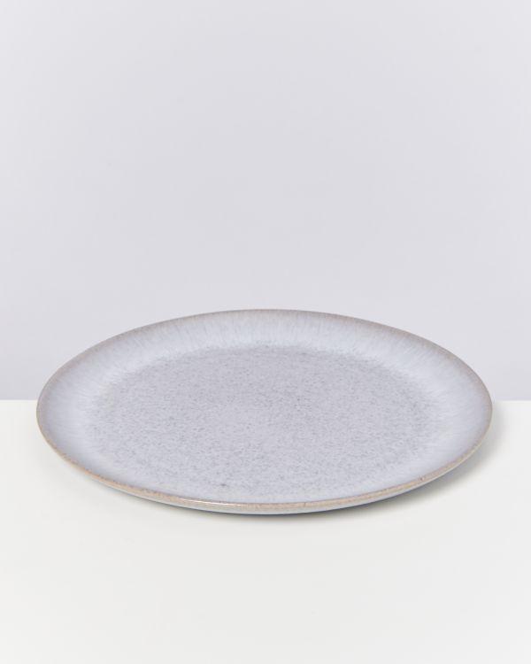 Porto Teller groß grau 2