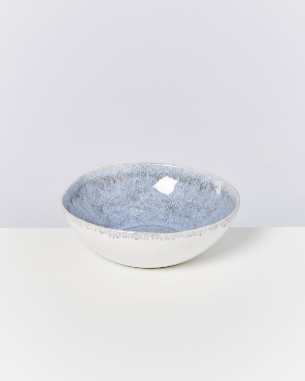 SESIMBRA - Cerealbowl M greyblue 2