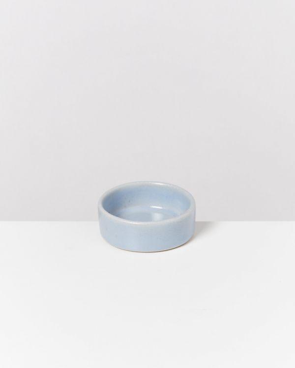 Tavira - Saucebowl pastel blue 2