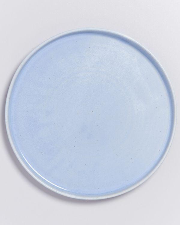 TAVIRA - Set of 24 pieces pastel blue 2