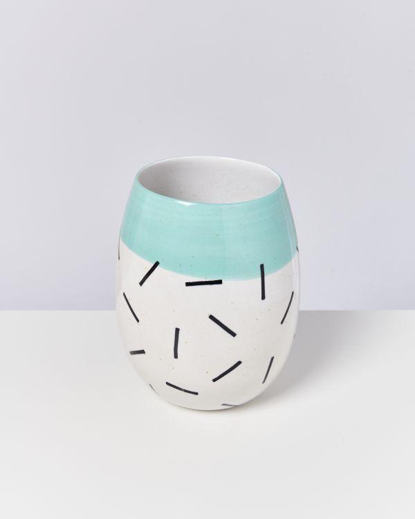 VASO - geometrical 2