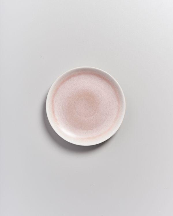 Zavial Teller klein rose 2