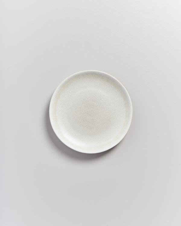 Zavial Teller klein stonegreen 2